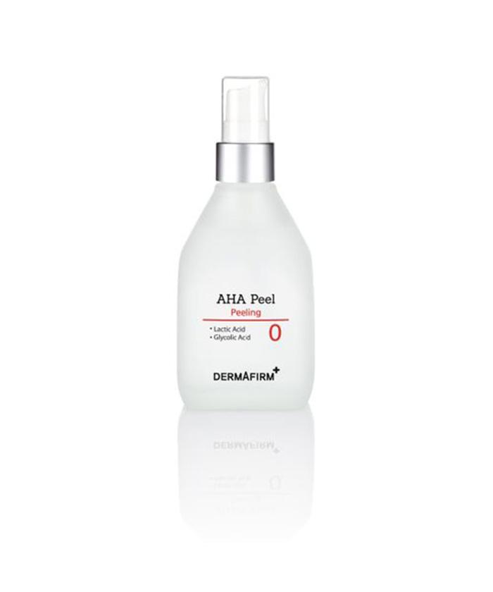 AHA Peeling Peel là sản phẩm tẩy tế bào hóa học hỗ trợ trị liệu