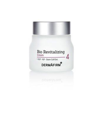 Kem đặc trị cho da lão hóa Bio Revitalizing Cream chính hãng tại Hà Nội