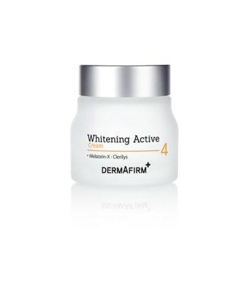 Kem dưỡng làm trắng sáng Whitening Active Cream chính hãng tại Hà Nội