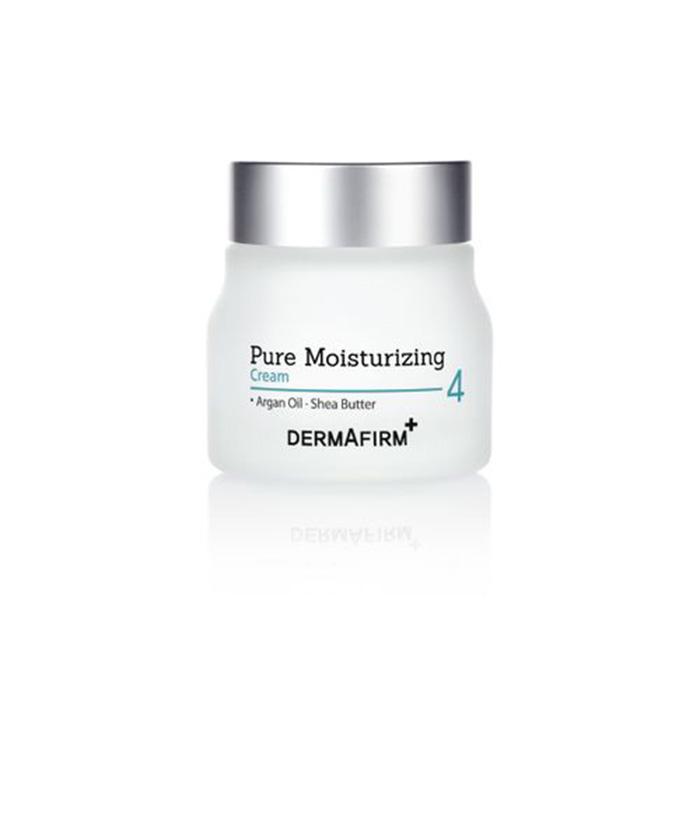 Kem dưỡng tăng cường ẩm Pure Moisturizing Cream chính hãng