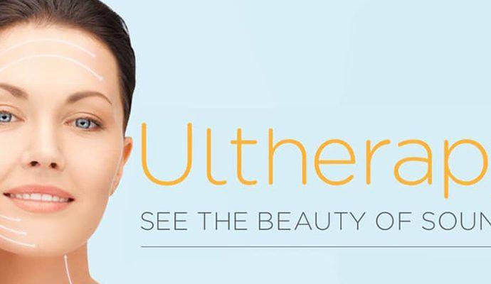 """Khi làm đẹp với công nghệ Ultherapy cần """"Chọn Mặt Gửi Vàng"""""""