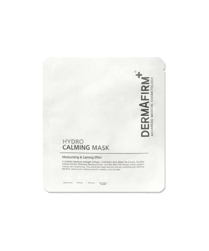 Mặt nạ làm dịu tăng đề kháng Hydro Calming Mask chính hãng tại Hà Nội