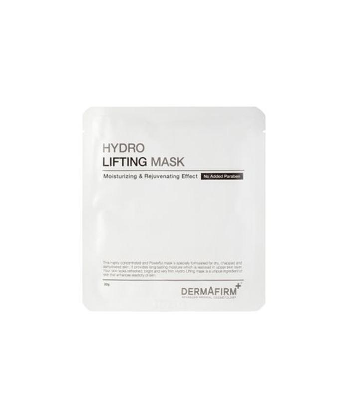 Mặt nạ nâng cơ Hydro Lifting Mask chính hãng tại Hà Nội