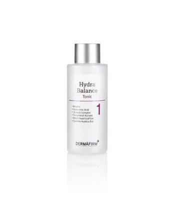 Nước cân bằng tăng cường dưỡng ẩm Hydra Balance Tonic chính hãng