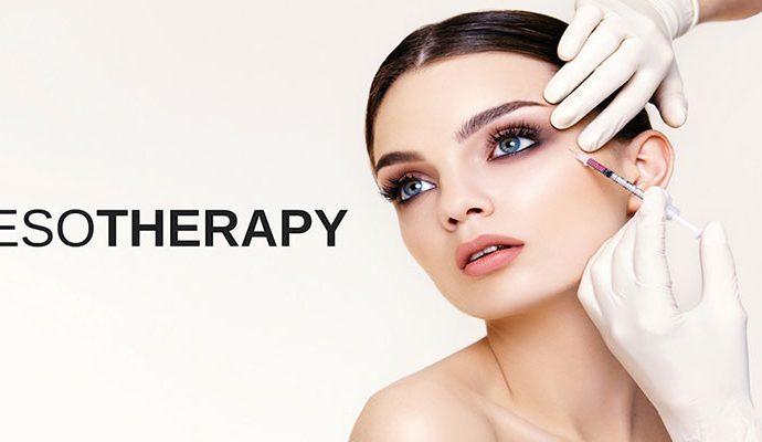 trị nám bằng công nghệ Mesotherapy tại Hà Nội uy tín
