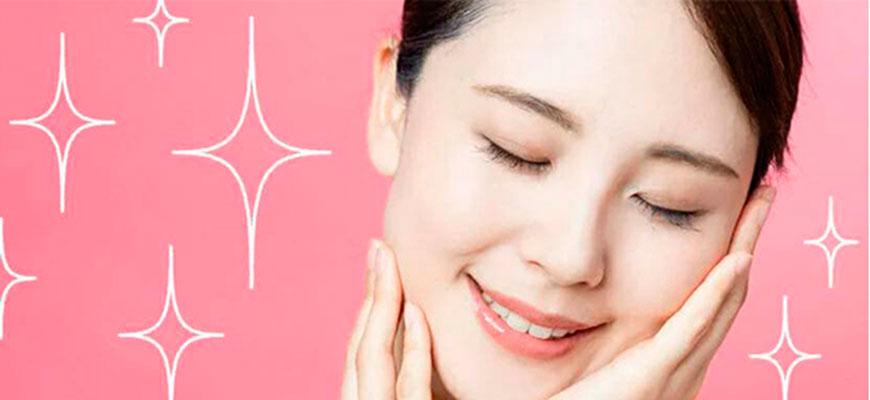 học phụ nữ Hàn Quốc cách chăm sóc da cho mùa tại nhà