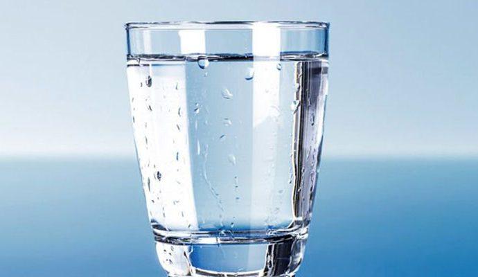 dấu hiệu cho thấy bạn chưa bơm đủ nước cho thể nên biết