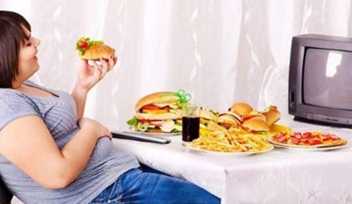 thói quen buổi tối giúp bạn giảm cân dễ dàng hơn