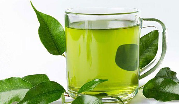 Bạn có biết thời điểm tốt nhất để uống trà xanh chưa