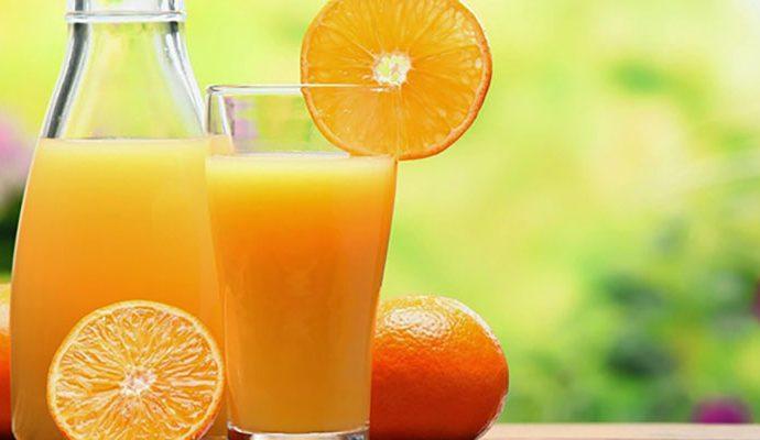 thức uống tăng để khang phòng dịch Covid-19 nên biết