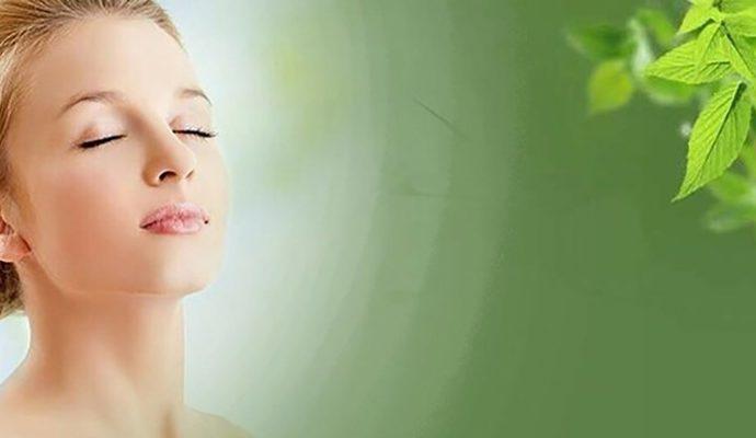 bổ sung thêm collagen sẽ sớm giúp phụ nữ đẩy lùi lão hóa da