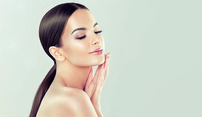 Cơ chế hoạt động và điều trị những tình trạng da nào của Mesotherapy?