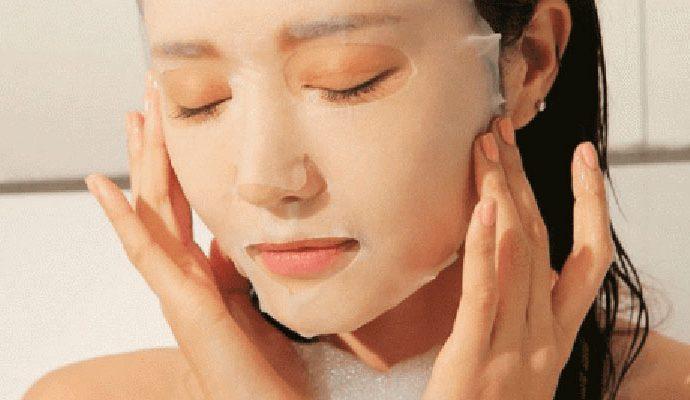3 cách đơn giản cấp ẩm nhanh cho da tại
