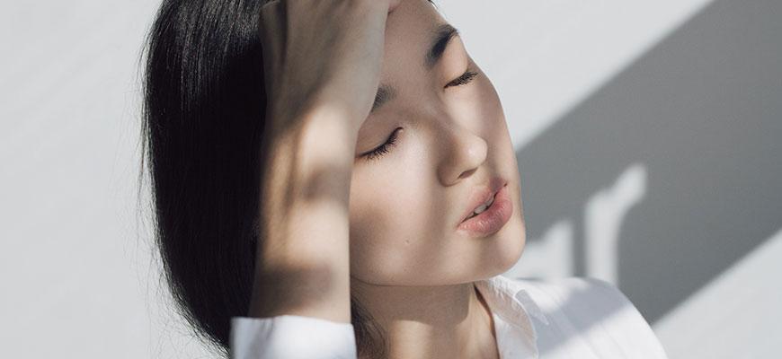 Top 5 nguyên tắc cơ bản giữ da khỏe mạnh nên có trong cẩm nang